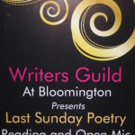 Poetry-reading-poster-004-768x1024