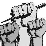 pen-in-fist