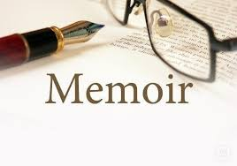 Write Your Story: A Two-Day Memoir Workshop @ Monroe County Public Library